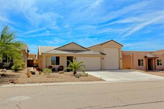 Crystal Beach Real Estate - Homes for Sale in Crystal ...
