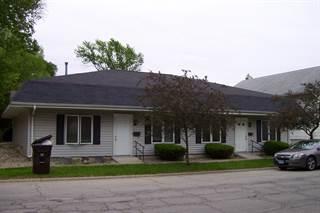 Multi-family Home for sale in 491-495 North BUCHANAN Street, Monticello, IL, 61856