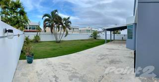 Residential Property for sale in Paseo Las Olas, Dorado, PR, 00646