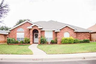 Single Family for sale in 5103 Sherwood, Midland, TX, 79707