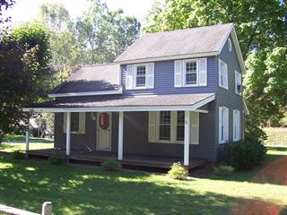 Single Family for rent in 2301 Paradise Trl, Analomink, PA, 18301