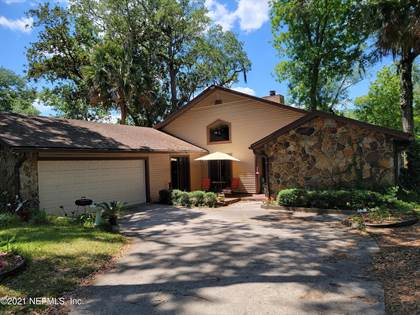 Residential Property for sale in 1807 TWELVE OAKS LN, Neptune Beach, FL, 32266