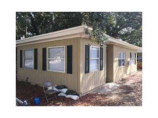 pretty house for rent in plant city fl. 305 E TOMLIN STREET  Plant City FL Apartment Buildings for Sale 3 Multi Family Homes in