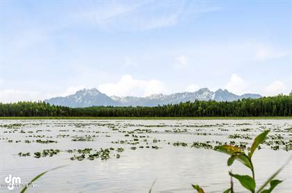 Lots And Land for sale in 4305 N Chignaki Pond Circle, Wasilla, AK, 99654