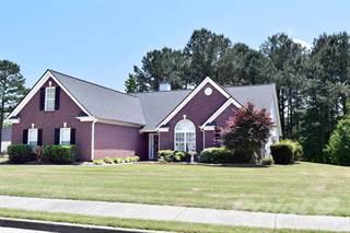 Residential Property for sale in 2865 Jay Oak Drive, Dacula, GA 30019, Dacula, GA, 30019