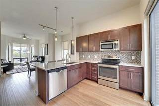 Townhouse for rent in 2837 Emerson Avenue S 2820, Minneapolis, MN, 55408