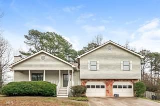 Single Family for sale in 1260 Rocky, Lawrenceville, GA, 30044
