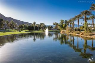 Single Family for sale in 46267 Club Terrace Drive, Indian Wells, CA, 92210