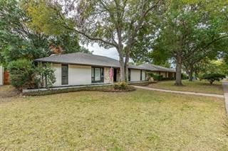 Single Family for sale in 12508 Cedar Bend Drive, Dallas, TX, 75244