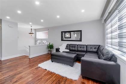 81 Cornwall Rd,    Brampton,OntarioL6W1N7 - honey homes