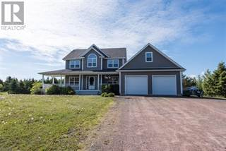 Single Family for sale in 20 Arcade ST, Westmorland, New Brunswick