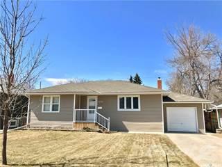 Residential Property for sale in 1208 Ewart Avenue, Saskatoon, Saskatchewan