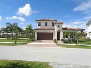 Photo of 15155 Sw 176 Lane, Miami, FL