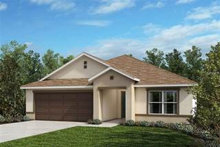 Single Family for sale in 255 LAKE LUCERNE WAY, Winter Haven, FL, 33881