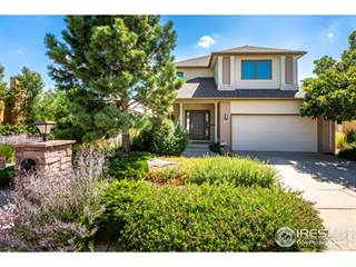 Single Family for sale in 944 Yellow Pine Ave, Boulder, CO, 80304