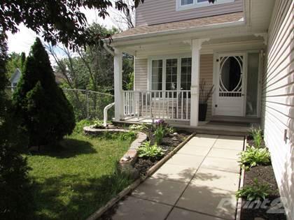 Residential Property for rent in 1233 joseph Drouin avenue, Ottawa, Ontario, K1C7B2