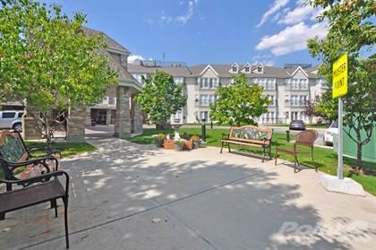 Condominium for sale in 5200 44 Ave NE, Calgary, Alberta, T1Y 7L4
