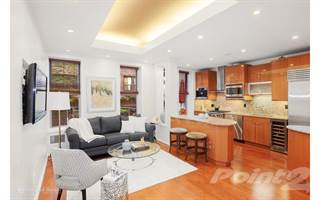 Co-op for sale in 148 East 84th St 1D, Manhattan, NY, 10028