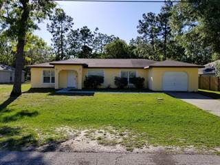 Single Family for rent in 7099 SW 131st Loop, Ocala, FL, 34473