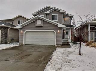 Single Family for sale in 15526 47A ST NW, Edmonton, Alberta