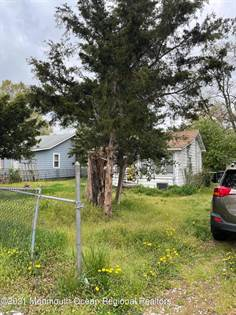 Lots And Land for sale in 1 Compton Avenue, Hazlet, NJ, 07734