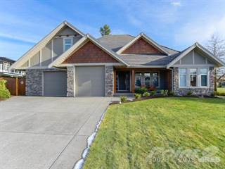 Single Family for sale in 3237 Majestic Drive, Courtenay, British Columbia, V9N 9X4