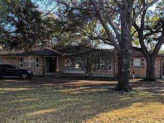Single Family for rent in 4430 Northaven Road, Dallas, TX, 75229