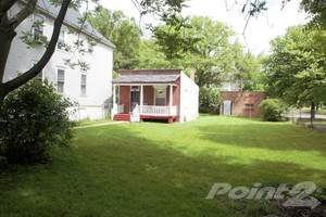 Residential for sale in 334 W 118th St, Chicago, IL, 60628