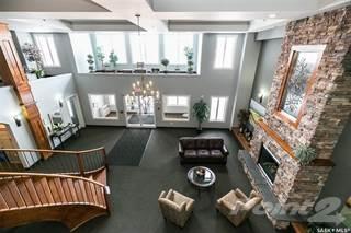 Condo for sale in 1010 Ruth STREET E 309, Saskatoon, Saskatchewan, S7J 4M9