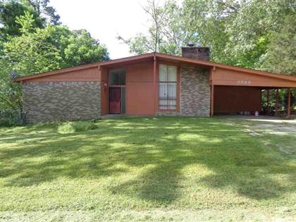 Residential Property for rent in 8605 Labette Drive, Little Rock, AR, 72204