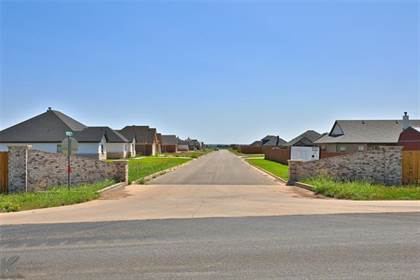 Lots And Land for sale in 123 Lisa Lane, Tuscola, TX, 79562