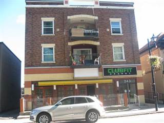 Multi-family Home for sale in 243-245 Rue Principale, Granby, Quebec, J2G2V9
