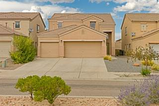 Single Family for sale in 7305 Tree Line Avenue NW, Albuquerque, NM, 87114