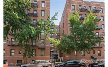 Coop for sale in 828 Gerard Ave C, Bronx, NY, 10451