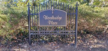Lots And Land for sale in 7712 Woodbridge Hill, Prospect, KY, 40059