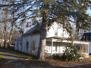 Single Family for sale in 10 Elm Street, Fairfield, ME, 04937