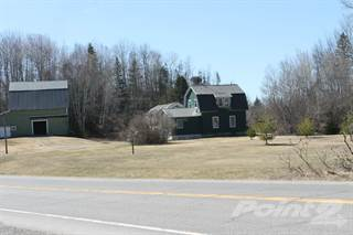 Residential Property for sale in 231 Smyrna Street, Houlton, ME, 04730