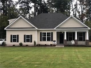 Single Family for sale in 1809 Jolliff Road, Chesapeake, VA, 23321