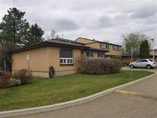 Single Family for sale in 493 KNOTTWOOD RD W NW, Edmonton, Alberta, T6K2V6
