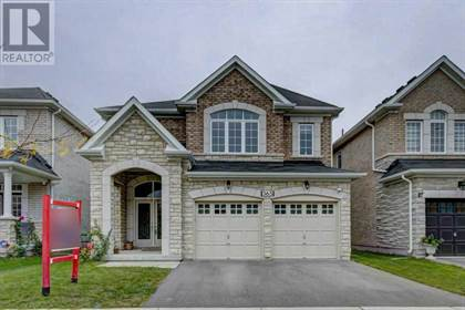 Single Family for sale in 365 ELSON ST, Markham, Ontario, L3S0C8