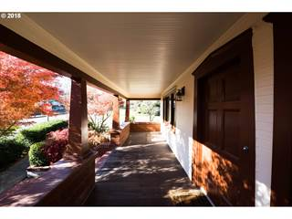 Single Family for sale in 95 W 20TH AVE, Eugene, OR, 97405