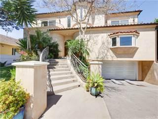 Single Family for sale in 817 Garnet Street, Redondo Beach, CA, 90277