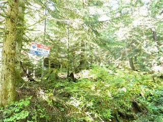 Land for sale in D 1133 HOLLYBURN MTN TERRACE, West Vancouver, British Columbia, V0V0V0