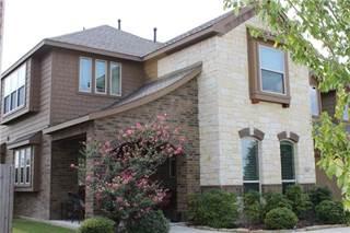 Single Family for sale in 2343 Tawny Owl Road, Grand Prairie, TX, 75052