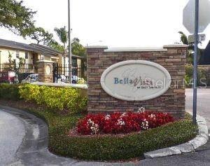 Condo for rent in 12293 SAILWINDS DRIVE N 105, Seminole, FL, 33773