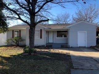 Single Family for sale in 5316 Townsend Drive, Fort Worth, TX, 76115