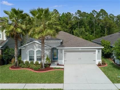 Residential Property for sale in 10756 INSIDE LOOP, Alafaya, FL, 32825