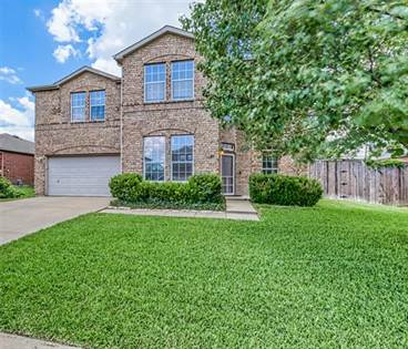 Residential for sale in 911 Carthage Way, Arlington, TX, 76017