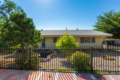 Residential Property for sale in 1712 LOS LUCEROS Road NW, Albuquerque, NM, 87104