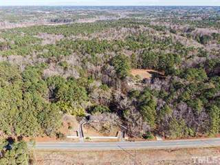 Single Family for sale in 472 NC 751 Highway, Apex, NC, 27523